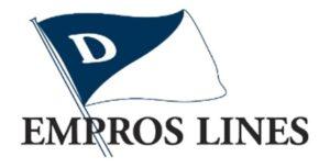 EMPROS LINES LOGO